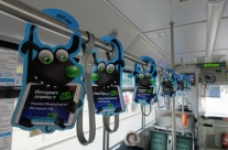 EMT DIIL – rippuvad reklaamid